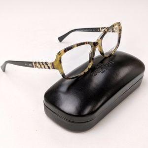 Coach HC6075Q 5324 Eyeglasses w/Case /EUG250